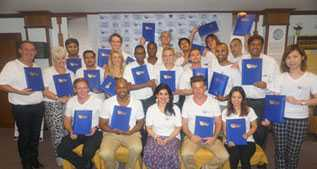 TEFL or TESOL Certification Courses – TEFL India