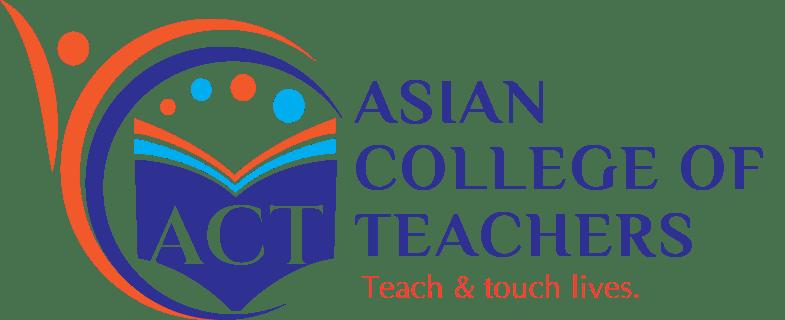 Certified Teachers
